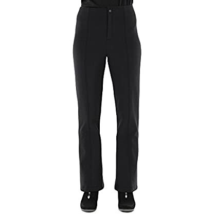 Image of AFRC Intrigue Over The Boot Ski Pants for Ladies Pants