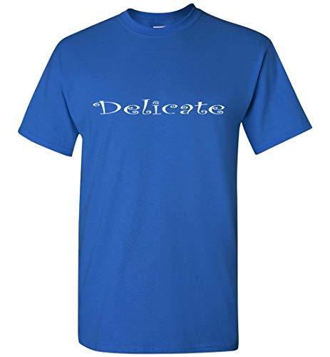 GOCZDEALZ Taylor Delicate Vintage T-Shirt Adult and Youth