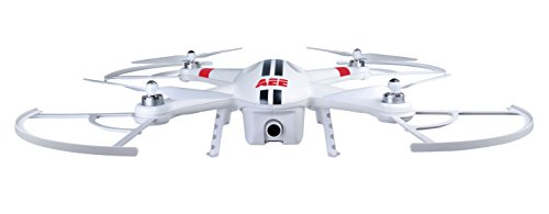 AEE Technology AP10 Toruk Full HD 1080p Video Drone Quadcopter