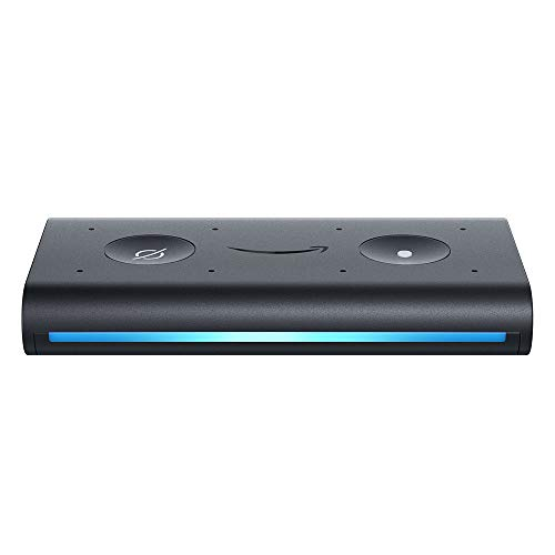 Echo Auto Only $24.99 (Was $49.99)