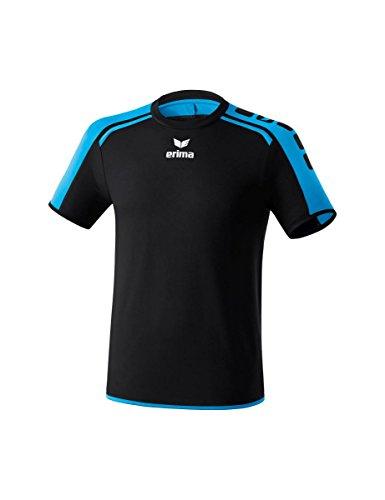 fútbol erima Trikot 2 Zenari de noir Camiseta curacao 0 wOrrYqxn