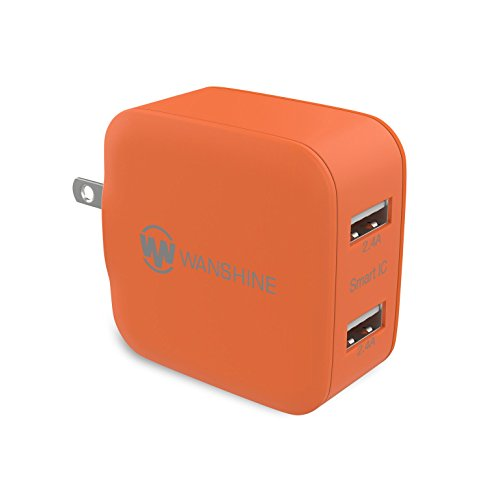 wall-charger-24w-48a-wanshine-smart-dual-port-usb-travel-charger-for-iphone-ipad-samsung-galaxy-htc-