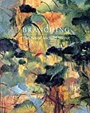 img - for Branching: The Art of Michael Mazur book / textbook / text book