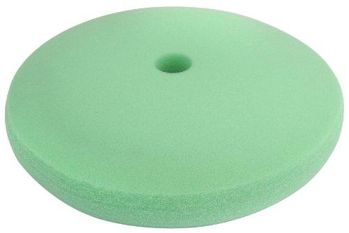 Draper 180mm Polishing Sponge - Soft Polish for 44190 - 46299 ()