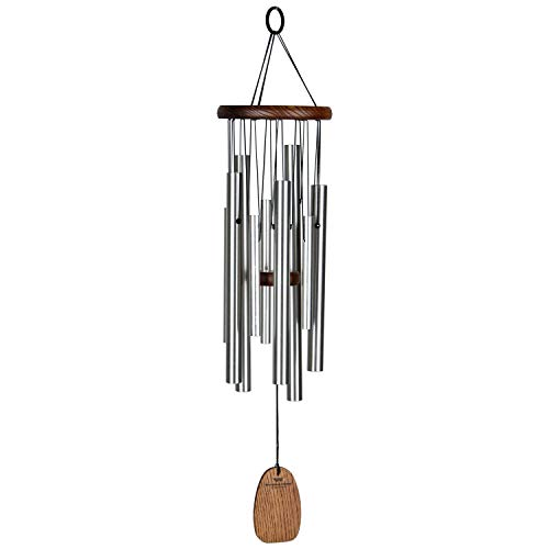 Woodstock Chimes MMMS Magical Mystery Wind Chime, My My Sweetheart