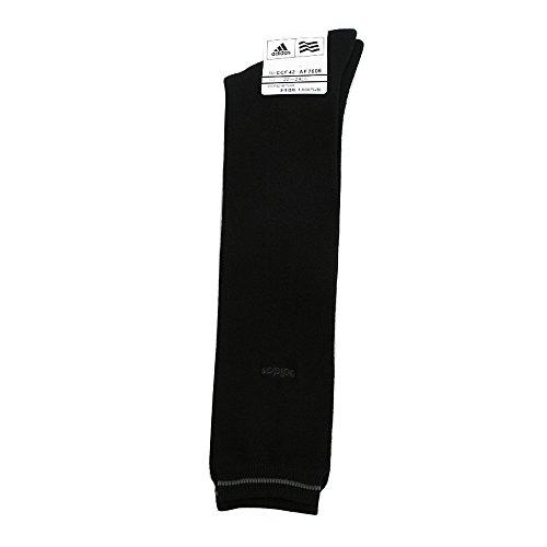アディダス Adidas climacool ハイソックス CCF42 レディス ブラック AF7608 フリー