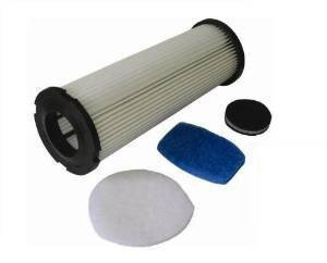 SUDS-ONLINE Filter Set For Vax U88-P3-B Vacuum Cleaners