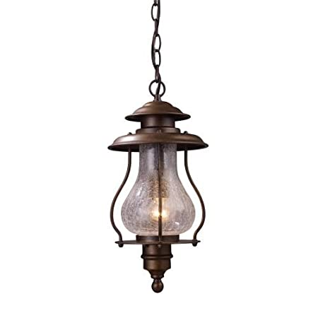 31S752OCJCL._SS450_ Nautical Pendant Lights