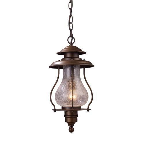 31S752OCJCL The Best Nautical Pendant Lights You Can Buy