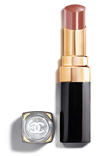 ROUGE COCO FLASH LIPSTICK color: 53 Chicness