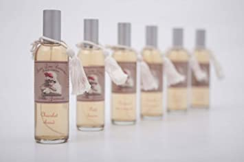 Anticline duft von warmer schokolade parfum d intérieur ml