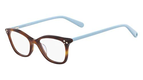 Eyeglasses NINE WEST NW 5155 240 TORTOISE