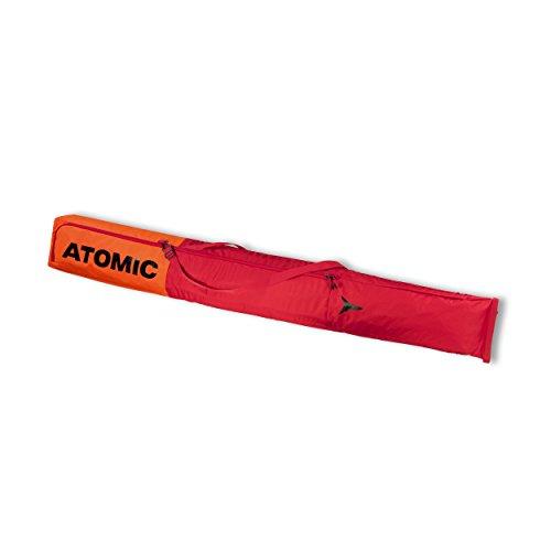 Atomic Ski Equipment - 9