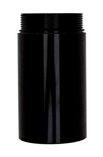 (1D Cell Body Exstension For Maglite)