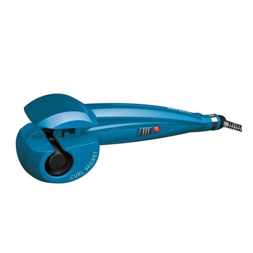 BaByliss C902PE Curl Secret Fashion, blue