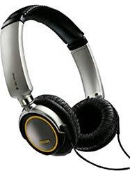 Ear-Clips With Bass (Philips Ear Clip)