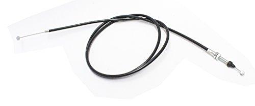 Everest Brand Throttle Cable Fits Honda HR194 HR214 HR216 HRA214 ~ 1790-VA4-800