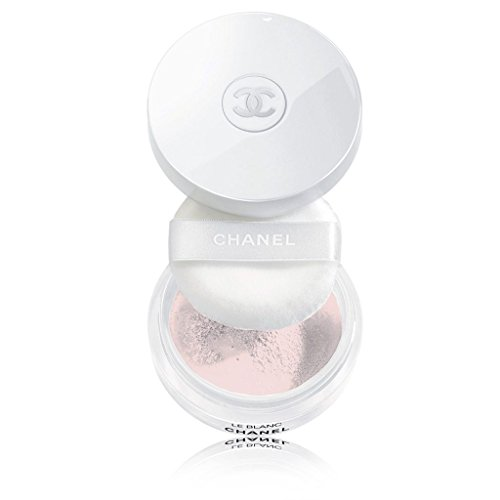 chanel-le-blanc-fresh-glow-brightening-loose-powder-spf-10-pa-20-opaline