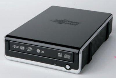 SUPERMULTI DVD BURNER WINDOWS 7 X64 DRIVER DOWNLOAD