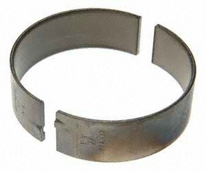 Clevite CB-1398H-10 Engine Connecting Rod Bearing Pair
