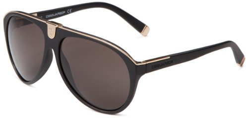 Dsquared2-DQ00696002A-Aviator-Sunglasses