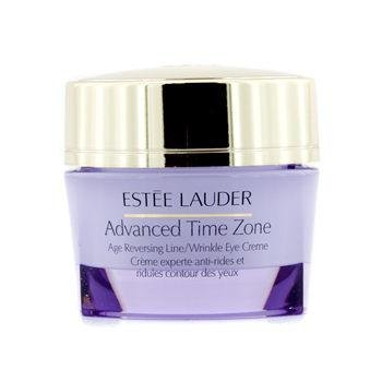 Estee Lauder Advanced Time Zone Age Reversing Line/ Wrink...