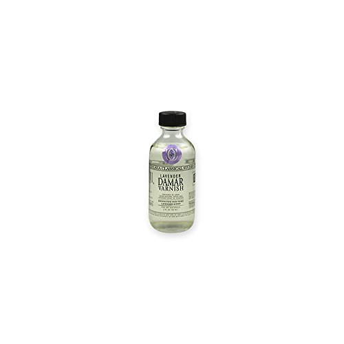 chelsea-classical-studio-medium-lavender-damar-varnish-2-ounce