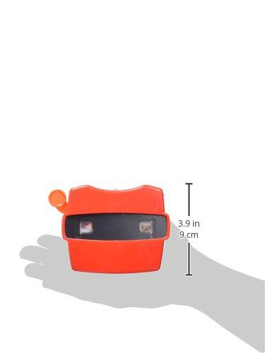 31S7O1nK7SL - View Master Boxed Set