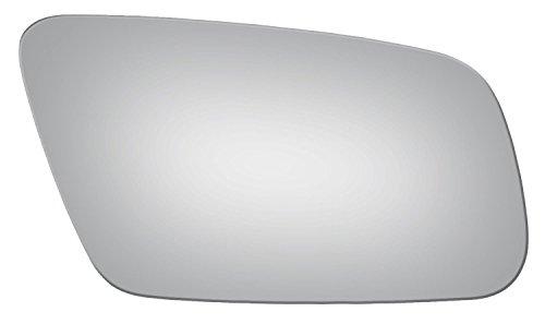Quattro Mirror Glass - 8