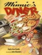 Read Online Minnie's Diner: A Multiplying Menu pdf