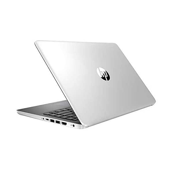 """2020 Newest HP 14"""" Premium FHD IPS Laptop, 10th Gen i5-1035G4 (up to 3.7GHz, Beat i7-7500), 20GB RAM, 1TB SSD, HDMI, WiFi, Bluetooth, Windows 10 W/ Ghost Manta Gaming Mouse 4"""