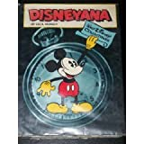 Disneyana : Walt Disney Collectibles, Munsey, Cecil, 0801521386