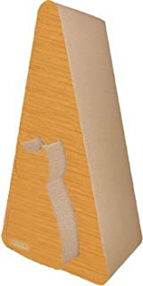 product image for Imperial Cat Giant Pyramid Scratch 'n Shape, Wood Grain