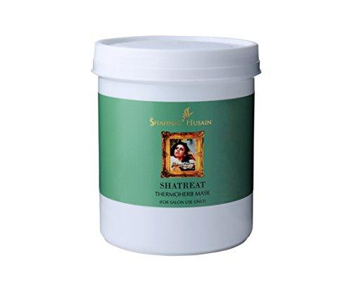 Shahnaz-Husain-Shatreat-Herbal-Ayurvedic-Thermoherb-Mask-Salon-Size-Latest-International-Packaging-315-oz-900-g