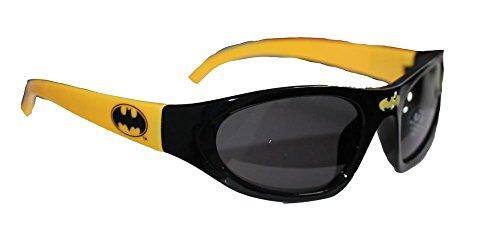 Batman Sonnenbrille