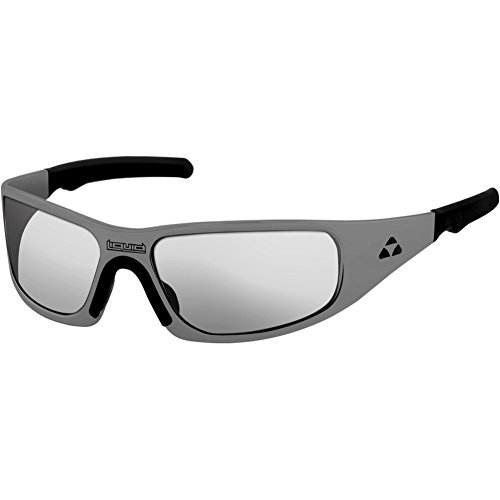 Liquid Mens Gasket UV Sunglasses, - Liquid Sunglasses