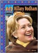 Hillary Rodham Clinton: Gratis En Español Bajar PDF
