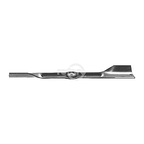 Rotary # 6099 High Lift Lawn Mower Blade For 40