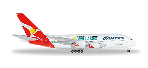qantas-a380-vh-oqh-1500-go-wallabies-he528917