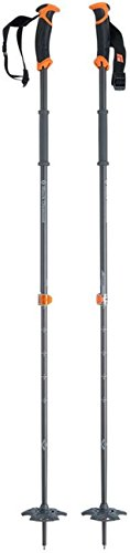 Black Diamond Traverse Ski Poles 2016 - 145 cm