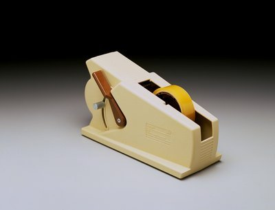 3M M96 Definite Length Tape Dispenser by Scotch