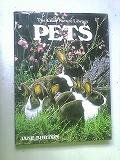 Pets, Outlet Book Company Staff, 0517250608