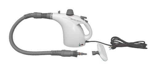 Soniclean Handheld Steamer