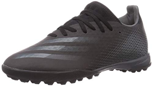 Adidas Men #39;s X Ghosted.3 Tf Football Shoe