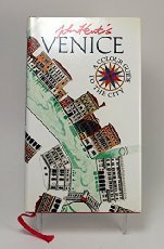 John Kent's Venice: A Color Guide to the City