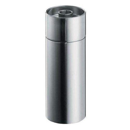 (Arne Jacobsen Cylinda-Line Pepper)