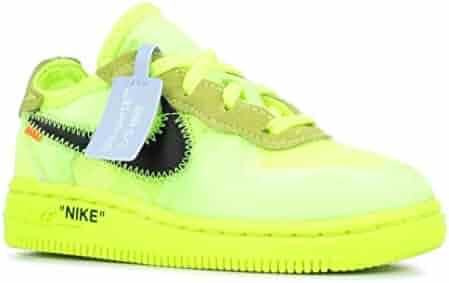 the latest 5b050 3b542 Nike The 10 Force 1 (TD) - US 10C