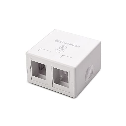 UL-Listed-Cable-Matters-5-Pack-2-Port-Keystone-Jack-Surface-Mount-Box-in-White