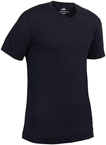 UF Pro Urban T-shirt