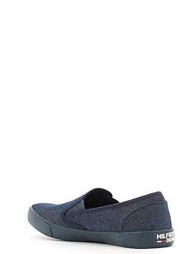 Vans Damen Maddie Suede/Canvas Sneaker, Rot ((Suede/Canvas) Cabernet R6y), 37 EU